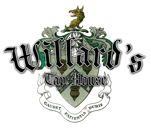 Willard's Taphouse